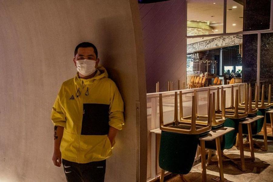 Θεσσαλονίκη: Σε πλήρη λειτουργία το αεροδρόμιο «Μακεδονία» μετά την υποχώρηση της ομίχλης