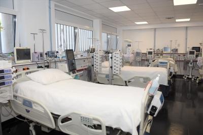 Nestlé Ελλάς: Εγκαίνια της αναβαθμισμένης Καρδιοχειρουργικής Εντατικής Μονάδας (ΚΕΜ) του Νοσοκομείου Παίδων «Η Αγία Σοφία»