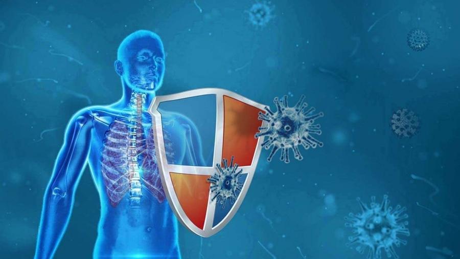 Έρευνα Science: Όχι τρίτη δόση σε υγιείς - Ισχυρή η ανοσία ασθενών που πέρασαν κρυολόγημα πριν μολυνθούν με Covid-19