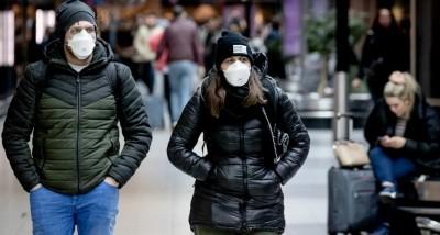 Ολλανδία: Επιβάλλει αυστηρότερη καραντίνα για να μειωθεί ο αριθμός των κρουσμάτων κορωνοϊού