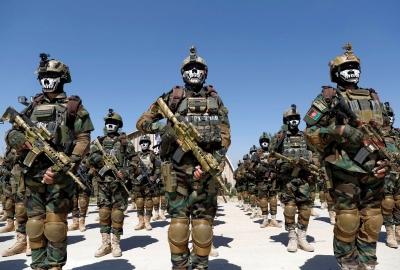 Οι δυνάμεις ασφαλείας του Αφγανιστά νέθεσαν ξανά υπό τον έλεγχό τους μεθοριακό πέρασμα με το Πακιστάν - Οι Ταλιμπάν το διαψεύδουν