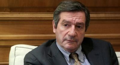 Καμίνης: Το Εμπορικό Τρίγωνο της Αθήνας αλλάζει – Σχεδόν 30 εκατ. ευρώ σε επενδύσεις