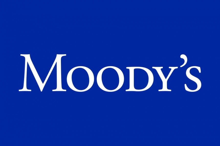 Moody's: Υποβάθμισε το outlook της Ινδίας σε «αρνητικό» από «σταθερό»