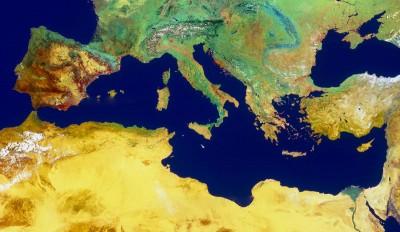 Οι παγίδες της συμμετοχής στο Forum της Αν. Μεσογείου – Πως η διπλωματική κρίση Τουρκίας και Ιράν για ένα ποίημα…είναι δέλεαρ για το Ισραήλ