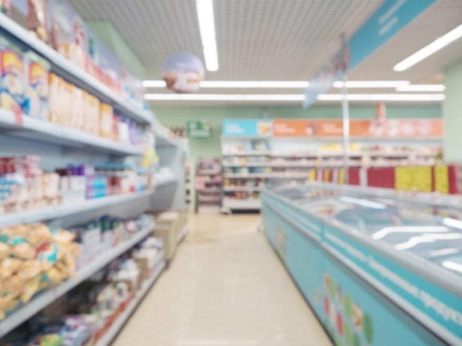 Βρετανία:  Η αγορά προειδοποιεί για ελλείψεις τροφίμων, ενώ η κυβέρνηση επιχειρεί να καθησυχάσει για τις τιμές της ενέργειας