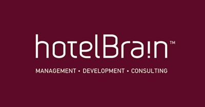 Δεκατέσσερις νέες μισθώσεις ξενοδοχείων από τη HotelBrain