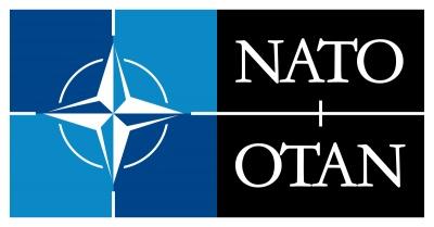 NATO: Για σημαντική αύξηση δαπανών των κρατών – μελών πιέζει ο Trump