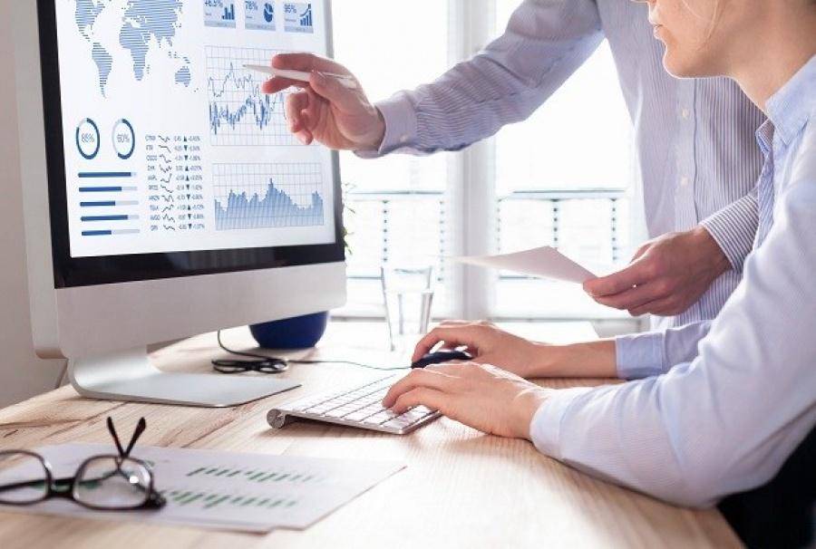 Intracom Holdings: Επέστρεψε στα κέρδη στο α' 6μηνο του 2015 – Αύξηση 10% στις πωλήσεις, στα 184,4 εκατ. ευρώ