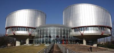 Καταδίκη της Ελλάδας για διακρίσεις σε βάρος των μουσουλμάνων της Θράκης