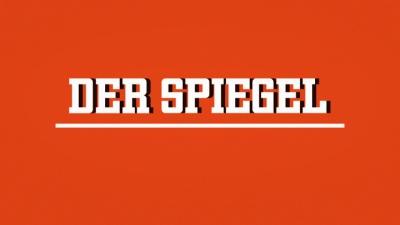 Spiegel: Η Ελλάδα θέλει να διασώσει τη συμφωνία ΕΕ - Τουρκίας για το προσφυγικό