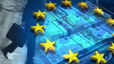 Φοροδιαφυγή και φοροαποφυγή στοιχίζουν 170 δισεκ. ευρώ το χρόνο, στα κράτη της ΕΕ