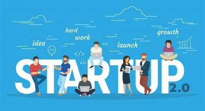 Greek Startup Universe - Online πρόγραμμα για Έλληνες founders