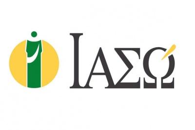 Ιασώ: Ενημέρωση των μετόχων σχετικά με την πώληση ποσοστού 97,2% του «Ιασώ General Χολαργού»