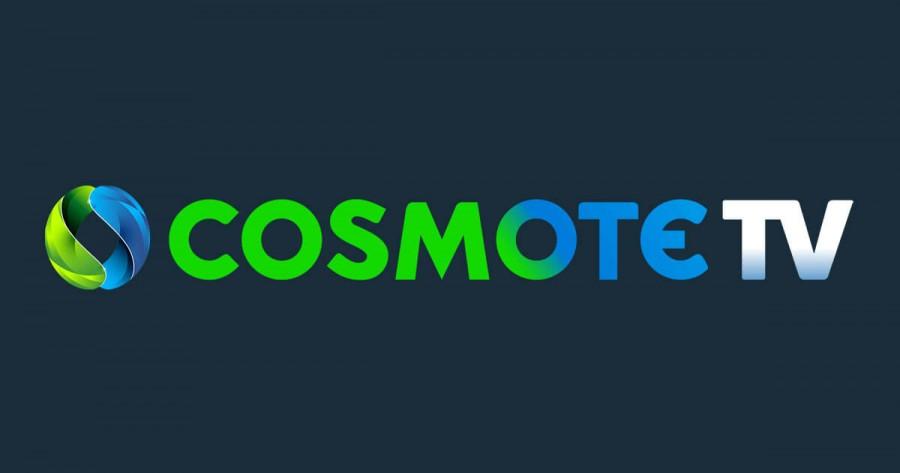 Δεκέμβριος στην Cosmote TV: «Run», «Fatman», «Jiu Jitsu» και άλλοι κινηματογραφικοί τίτλοι σε Α' πανελλήνια πρεμιέρα