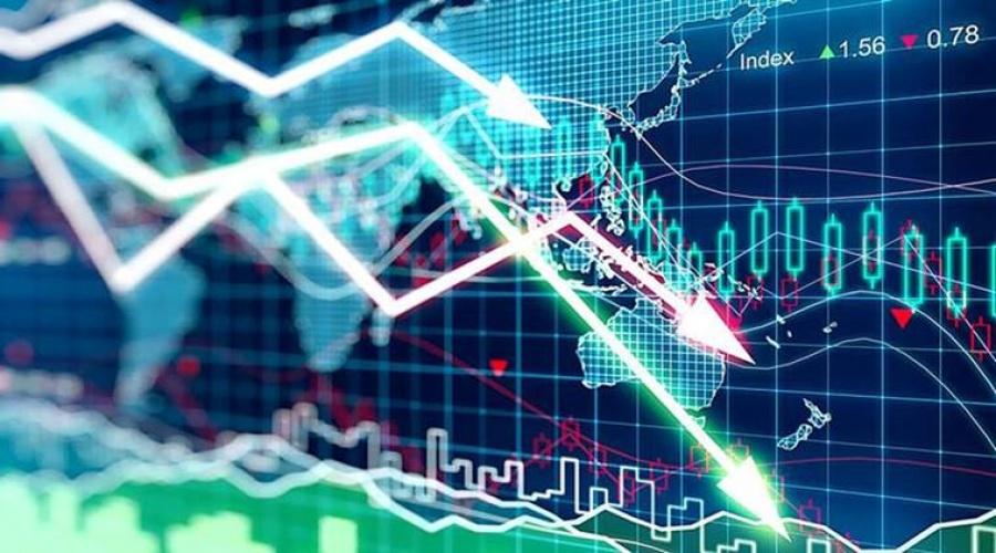 Λόγω MSCI η πίεση σε Μυτιληναίο, ΟΠΑΠ, ΕΛΠΕ - Πουλούσαν για να αγοράσουν τράπεζες