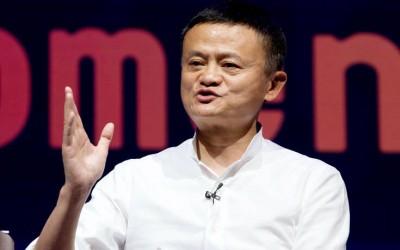 H «εξαφάνιση» του δισεκατομμυριούχου της Alibaba, Jack Ma - H ρήξη με την κινεζική κυβέρνηση και οι αφόρητες πιέσεις