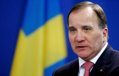 Πολιτική κρίση στη Σουηδία: Πέφτει η κεντροαριστερή κυβέρνηση Lofven – Πιθανές νέες εκλογές