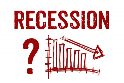 JP Morgan, HSBC: Οι φήμες για παγκόσμια ύφεση είναι υπερβολικές
