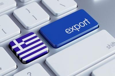 Εξαγωγές: Έρχεται νέο ρεκόρ το 2021, εκτιμά ο ΣΕΒΕ