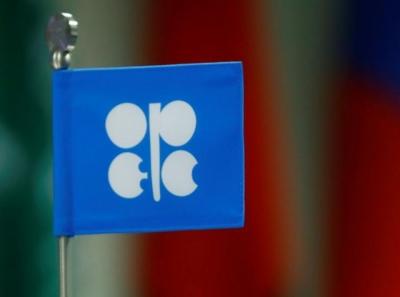 Πετρέλαιο: Ήπια πτώση  του αργού 0,1% στα 75,16 δολ. εν αναμονή των αποφάσεων του OPEC