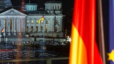 Γερμανία –  εκλογές 2021: Απόλυτη ισοπαλία 25% για SPD – CDU δίνει και η πρώτη εκτίμηση αποτελέσματος