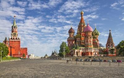 Το data room χωρίς κινητό, χωρίς αντίγραφα…. ούτε στις δίκες της Μόσχας κατά την Μεγάλη Εκκαθάριση του Στάλιν