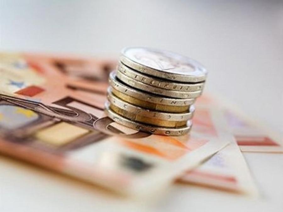Νέες πληρωμές και αυστηρές οδηγίες Κ. Χατζηδάκη για ελέγχους: Στο 40% οι «μαϊμού» αναστολές