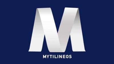 Μυτιληναίος: Τα αποτελέσματα της ψηφοφορίας της 31ης Τακτικής Γενικής Συνέλευσης