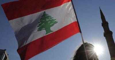 Η Συρία είναι έτοιμη να βοηθήσει το Λίβανο στις εισαγωγές ενέργειας