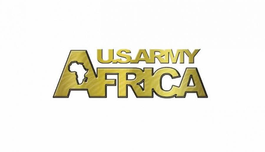 ΗΠΑ: Το Πεντάγωνο σκέφτεται να περιορίσει την παρουσία αμερικανικών δυνάμεων στην Αφρική