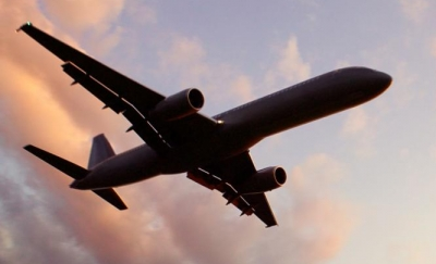 Υπηρεσία Πολιτικής Αεροπορίας: Παρατείνονται μέχρι τις 19/4 οι περιορισμοί στις πτήσεις εσωτερικού - Οι εξαιρέσεις