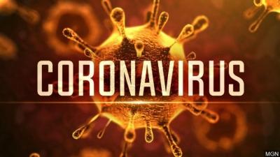 Προς lockdown η Ινδία, προς χαλάρωση η Mεγάλη Βρετανία - Koμισιόν: Tο 34% των πολιτών της ΕΕ έχει εμβολιαστεί