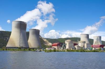 Επιμένει στην πυρηνική ενέργεια η Γαλλία... με την απολιγνιτοποίηση ασχολείται η Ευρώπη