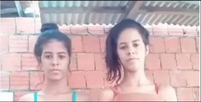 Σοκ στη Βραζιλία από την ζωντανή μετάδοση της εκτέλεσης δύο νεαρών γυναικών στο Instagram
