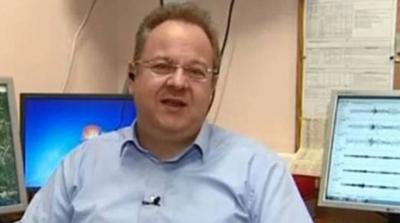 Παπαζάχος (Σεισμολόγος): Δεν εκπλήσσει ο μετασεισμός στη Ελασσόνα  – Θα φανεί εάν ενεργοποιήθηκαν άλλα ρήγματα