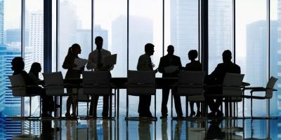 Αποκάλυψη: Έτσι θα φουσκώσουν τα ίδια κεφάλαια των εταιριών λόγω … προβλέψεων αποζημίωσης προσωπικού