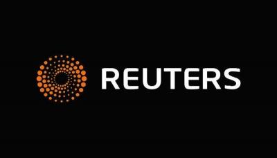 Reuters: Σε υψηλά 3,5 ετών η έκθεση των παγκόσμιων επενδυτών στις μετοχές