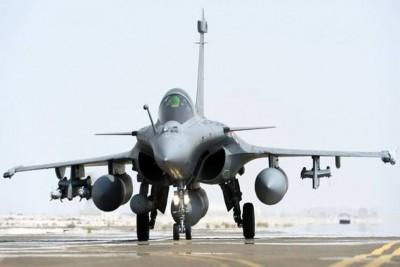 H εξοπλιστική κούρσα Ελλάδος και Τουρκίας θα εξαντλήσει οικονομικά τις δύο χώρες – Ποιο είναι καλύτερο F-16 ή Rafale;