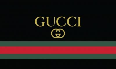 Επένδυση στην αγορά των NFT ετοιμάζει ο οίκος Gucci