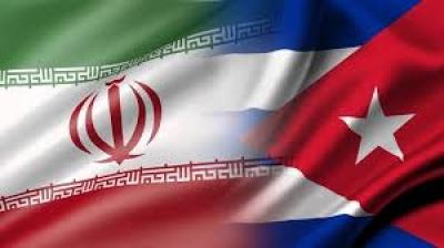 Συμφωνία Κούβας – Ιράν για τη δοκιμή εμβολίου κατά του κορωνοϊού σε ανθρώπους