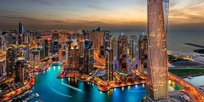 Η πανδημία ακυρώνει τα σχέδια του Ντουμπάι για τουριστική ανάκαμψη