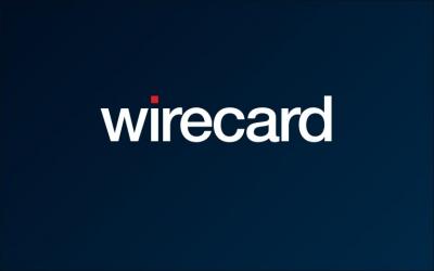 Σκάνδαλο Wirecard: Αποπέμφθηκε ο επικεφαλής της BaFin
