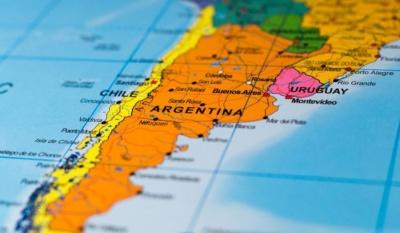 Μνήμες 2001 στην Αργεντινή - Επιβεβαιώνει την άτυπη στάση πληρωμών ο Fernandez - Έκτακτα μέτρα για να αποφευχθεί η χρεοκοπία