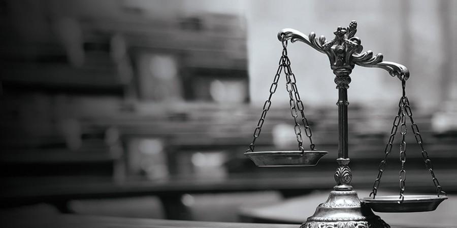 Κέρκυρα: H εισαγγελέας, οι γάτες και οι 502 εξαφανισμένες δικογραφίες