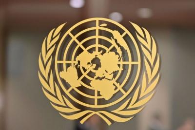 OHE: Περισσότεροι από 550.000 οι εσωτερικά εκτοπισμένοι στο Αφγανιστάν