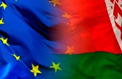 Ευρωπαϊκή Ένωση: Βαριές οικονομικές κυρώσεις στη Λευκορωσία για την αεροπειρατεία της Ryanair