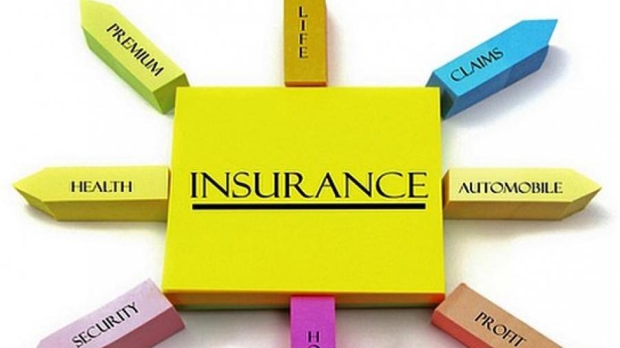 Η ευκαιριακή απογείωση των Unit Linked, το Solvency II και η όπισθεν των ασφαλιστικών