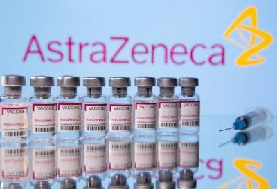 Μ. Βρετανία: Τέλος το AstraZeneca για τους κάτω των 40 ετών