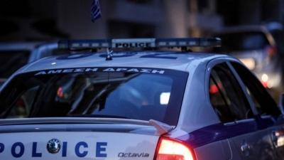 Κρήτη: Ένοπλο επεισόδιο με πυροβολισμούς - Δύο συλλήψεις