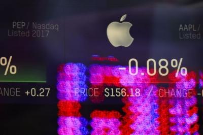 Εκδόσεις ομολόγων 14 δισ. δολ. σχεδιάζει η Apple καθώς το κόστος δανεισμού βρίσκεται στο ναδίρ